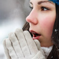 ​What is Raynaud's Disease?