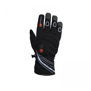 30Seven Heated Race Edition Cycling Gloves