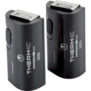 Therm-IC C-Pack 1300 Battery Pack for Therm-IC Insoles