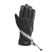 30Seven Heated Outdoor Gloves