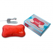 Noozie Electric Hot Water Bottle