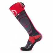 Sidas Pro Heated Socks Set (Previous Generation)