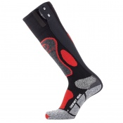 Therm-IC Powersock Comfort Heat Socks for Men