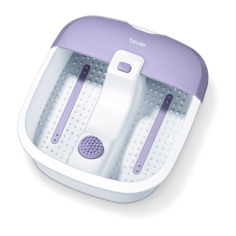 Beurer FB 12 Soothing Foot Spa