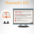 Raynaud's 101: What You Need to Know