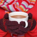 How to Keep Your Hands Warm: Our Top Solutions