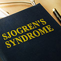 Sjögren's and Raynaud's
