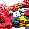 Our Best Warming Raynaud's Bundles