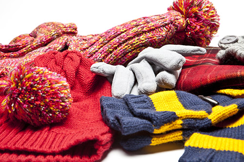 Winter Warming Bundle for Raynaud's Disease