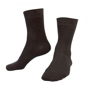 Raynaud's Disease 9% Silver Socks