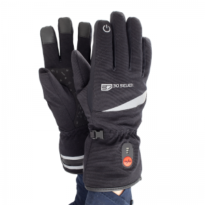 30Seven Heated Allround Outdoor Gloves