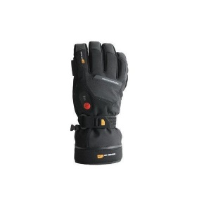 30Seven Heated Ski Gloves