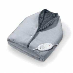 Beurer CC50 Heated Cosy Cape