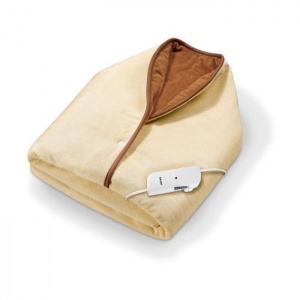 Beurer Cosy Heated Cape HD50