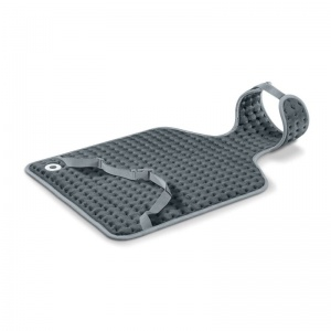 Beurer HK53 Back and Neck Heating Pad