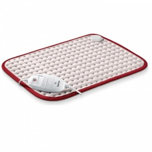 Beurer Comfort Luxury Heat Pad