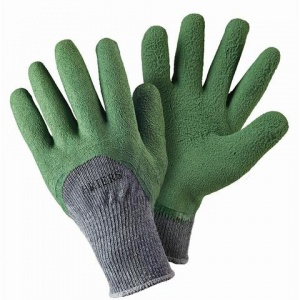 Briers Sage Warm All Seasons Gardening Gloves B6301