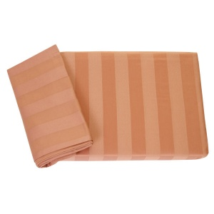 Warming Copper Bed Sheets for Single Beds