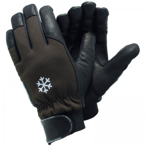 Ejendals Tegera 917 Insulated Precision Gloves