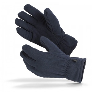 Flexitog Nordic Thinsulate Fleece Chiller Gloves