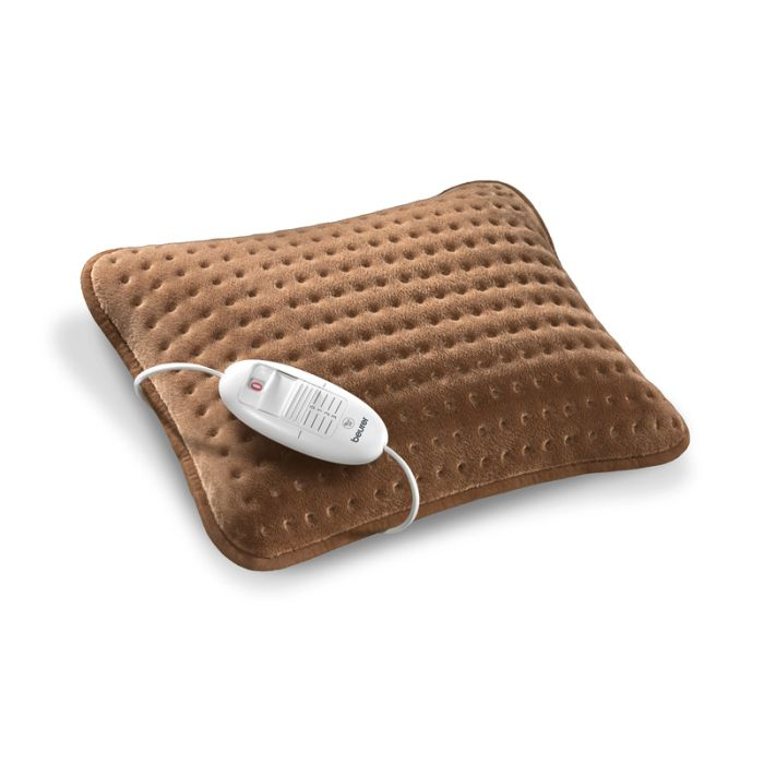 Raynaud's Electronic Heated Cushions