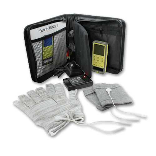 Raynaud's TENS Machines
