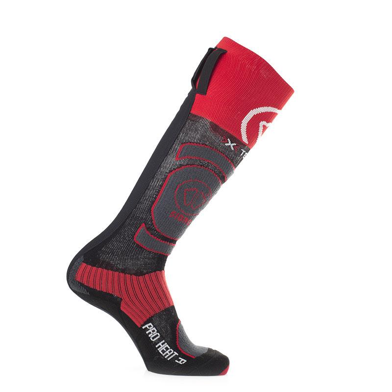 4f0ef2e9 Sidas Pro Heated Socks Set - RaynaudsDisease.com