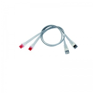 Therm-IC Smartpack Extension Cords
