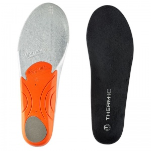 Therm-IC Insulation 3D Insoles