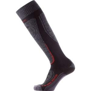 Therm-IC Ski Double Insulation Socks