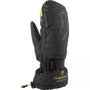 Therm-IC Warmer Ready Mittens