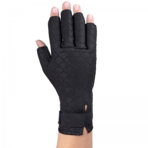 Thermoskin Arthritis and Raynaud's Disease Gloves (Pair)
