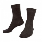 Raynaud's Disease 9% Silver Socks (Two Pairs)