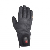 30Seven Heated Waterproof Cycling Gloves