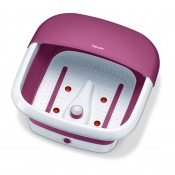 Beurer FB30 Collapsible Foot Spa