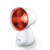 Beurer Infrared Lamp for Pain Relief IL21