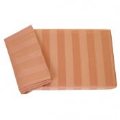Warming Copper Bed Sheets for Single Beds (Pack of 10)