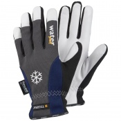 Ejendals Tegera 295 Insulated Waterproof Winter Gloves