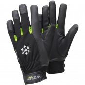 Ejendals Tegera 517 Thermal Waterproof Warm Winter Gloves