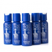 Gloves In A Bottle 60ml (Pack of 5)