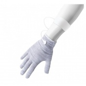 iGlove Hand Pain-Relieving Electrode Gloves