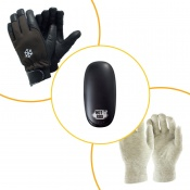 Complete Raynaud's Disease Hand Protection Bundle