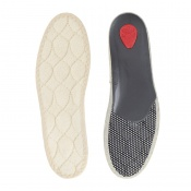 Pedag Viva Winter Raynaud's Insoles