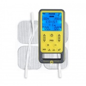 Sports TENS 2 Muscle Stimulator Machine