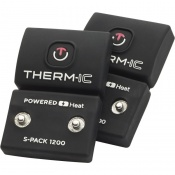 Therm-IC S-Pack 1200 Battery Pack for Therm-IC Powersocks