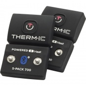 Therm-IC S-Pack 700B Bluetooth Battery Pack for Therm-IC Powersocks