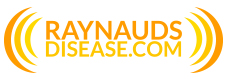 Raynaud's Disease Products And Advice
